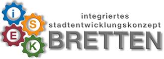 Integriertes Stadtentwicklungskonzept