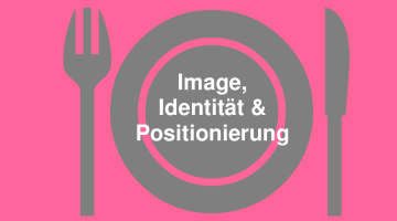 Link zum Abschnitt Image, Identität und Positionierung